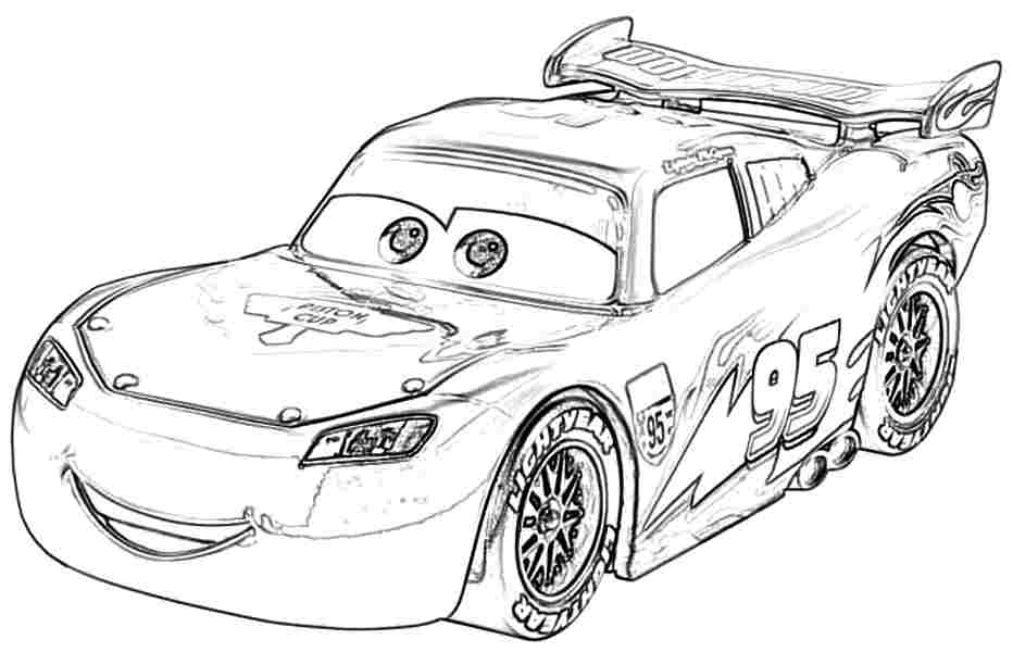 cars the movie coloring pages cars the movie coloring pages to print free coloring sheets movie coloring cars pages the