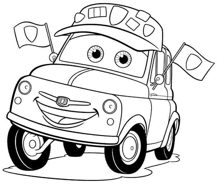 cars the movie coloring pages cars the movie coloring pages to print free coloring sheets the coloring pages movie cars
