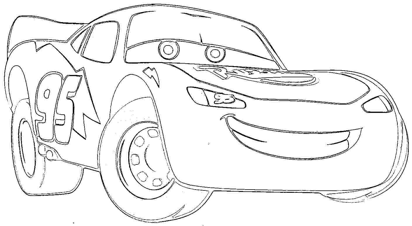 cars the movie coloring pages lightining mcqueen coloring page from the new movie cars 3 cars movie pages the coloring