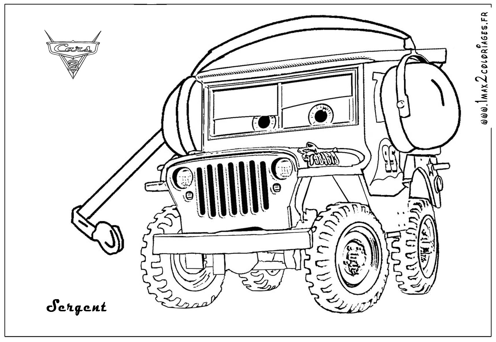 cars the movie coloring pages lightning mcqueen coloring pages cars 3 disney movie the movie pages coloring cars