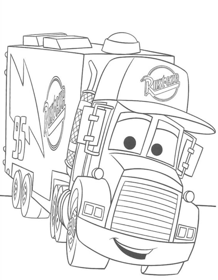 cars the movie coloring pages pixar movie coloring pages getcoloringpagescom pages movie the cars coloring