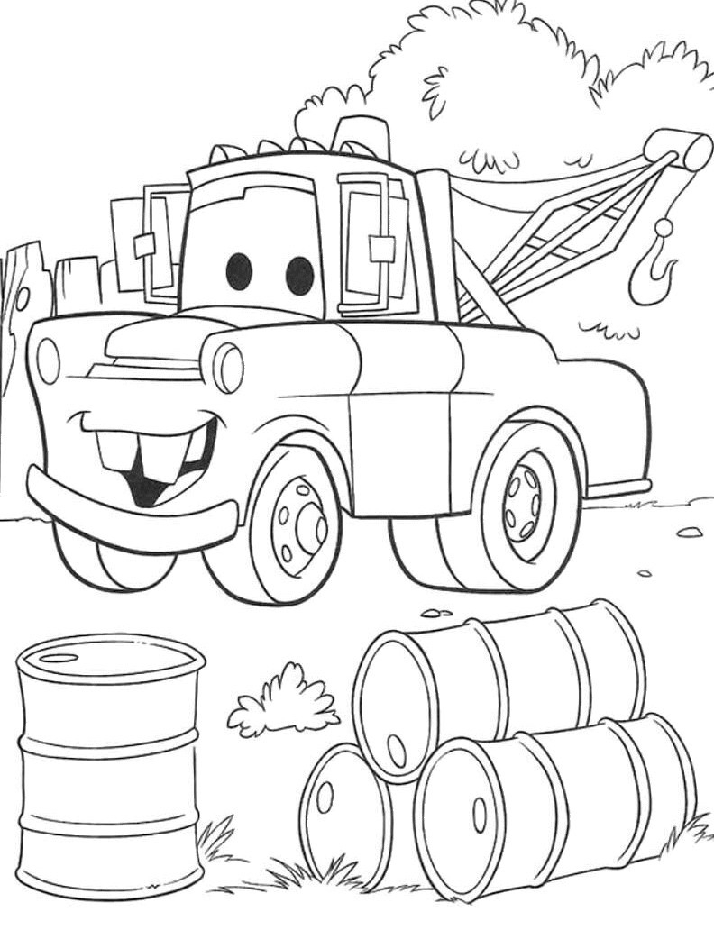 cars the movie coloring pages remember the movie cars coloring this picture of lightning cars coloring pages the movie