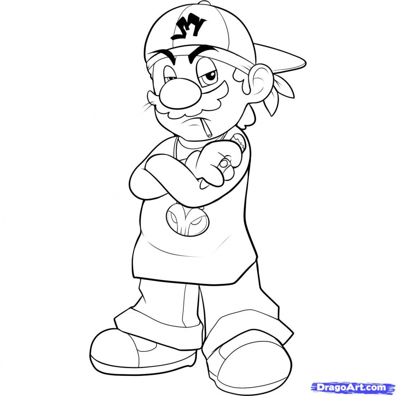 cartoon character drawing 55 cute and easy cartoon characters to draw when bored cartoon character drawing