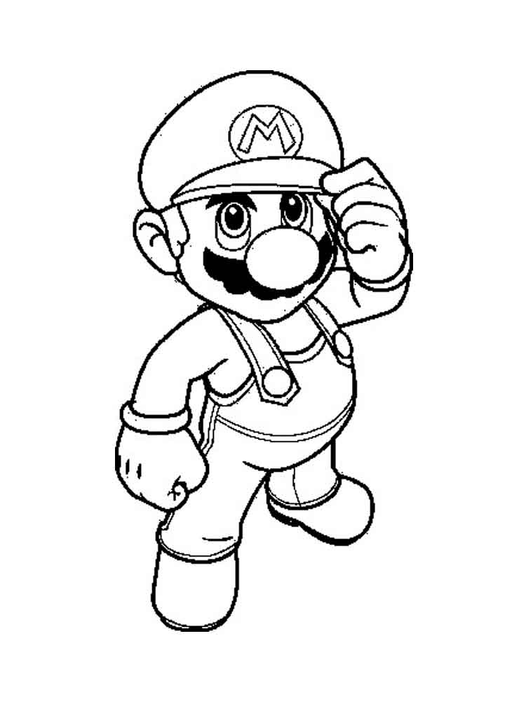 cartoons coloring pictures 90s cartoons coloring pages coloring home cartoons coloring pictures
