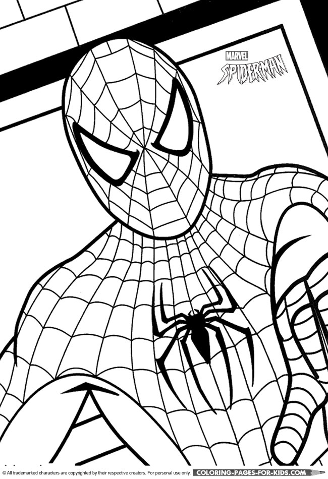 cartoons coloring pictures cartoons coloring pictures cartoons coloring pictures