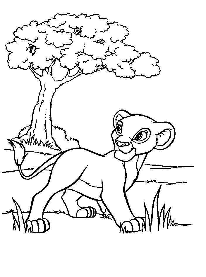 cartoons coloring pictures christmas cartoon characters coloring pages at coloring pictures cartoons