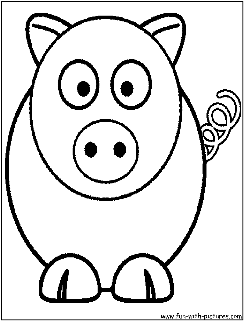 cartoons coloring pictures rugrats color page coloring pages for kids cartoon cartoons pictures coloring