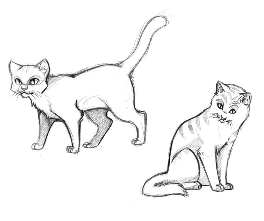 cat printable free cat stencils printable to download cat stencils printable cat 1 1