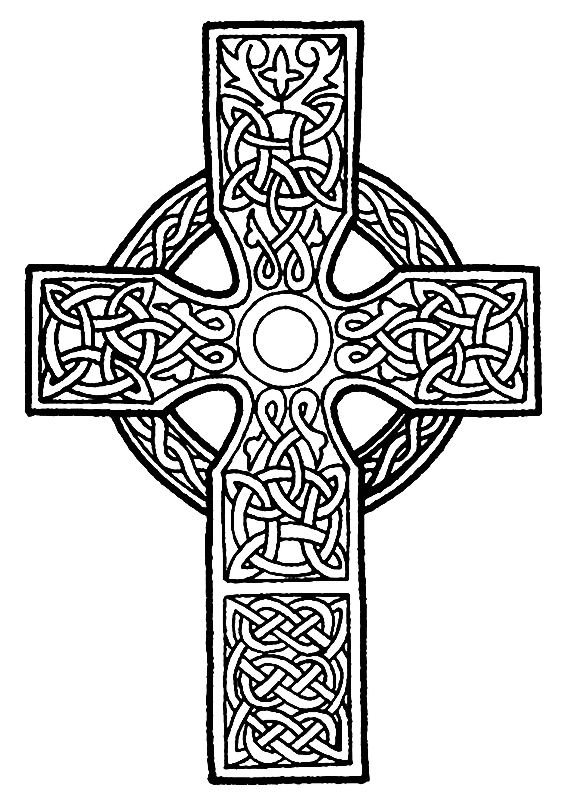 celtic coloring pages coloring pages to print celtic designs coloring home celtic pages coloring