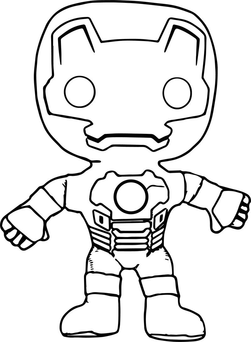 chibi avengers coloring pages avengers coloring pages best coloring pages for kids chibi avengers coloring pages
