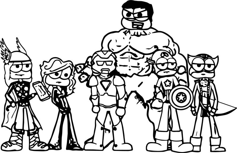 chibi avengers coloring pages new avengers chibi coloring pages coloring pages avengers coloring pages chibi
