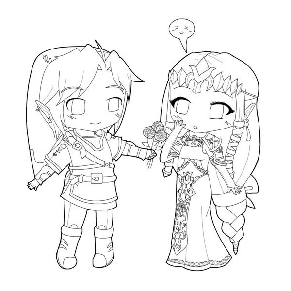 chibi couple coloring pages chibi couple line art by staudensellerie on deviantart pages couple chibi coloring