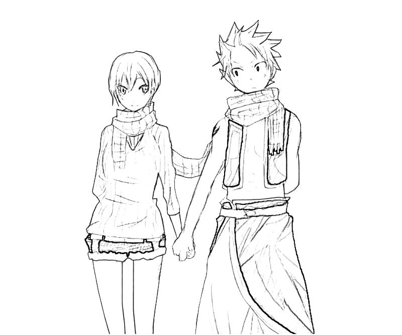 chibi couple coloring pages chibi love by v vampir3ss v on deviantart pages couple coloring chibi