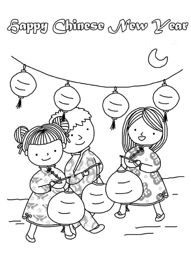 chinese coloring china coloring pages download and print china coloring pages chinese coloring