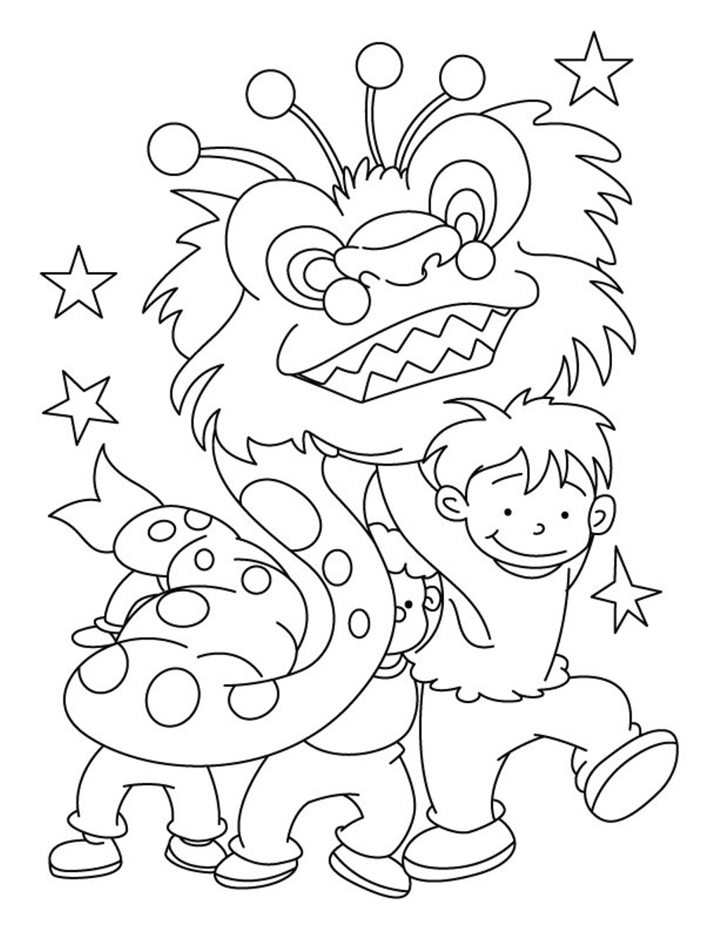 chinese coloring chinese coloring pages to download and print for free chinese coloring 1 1