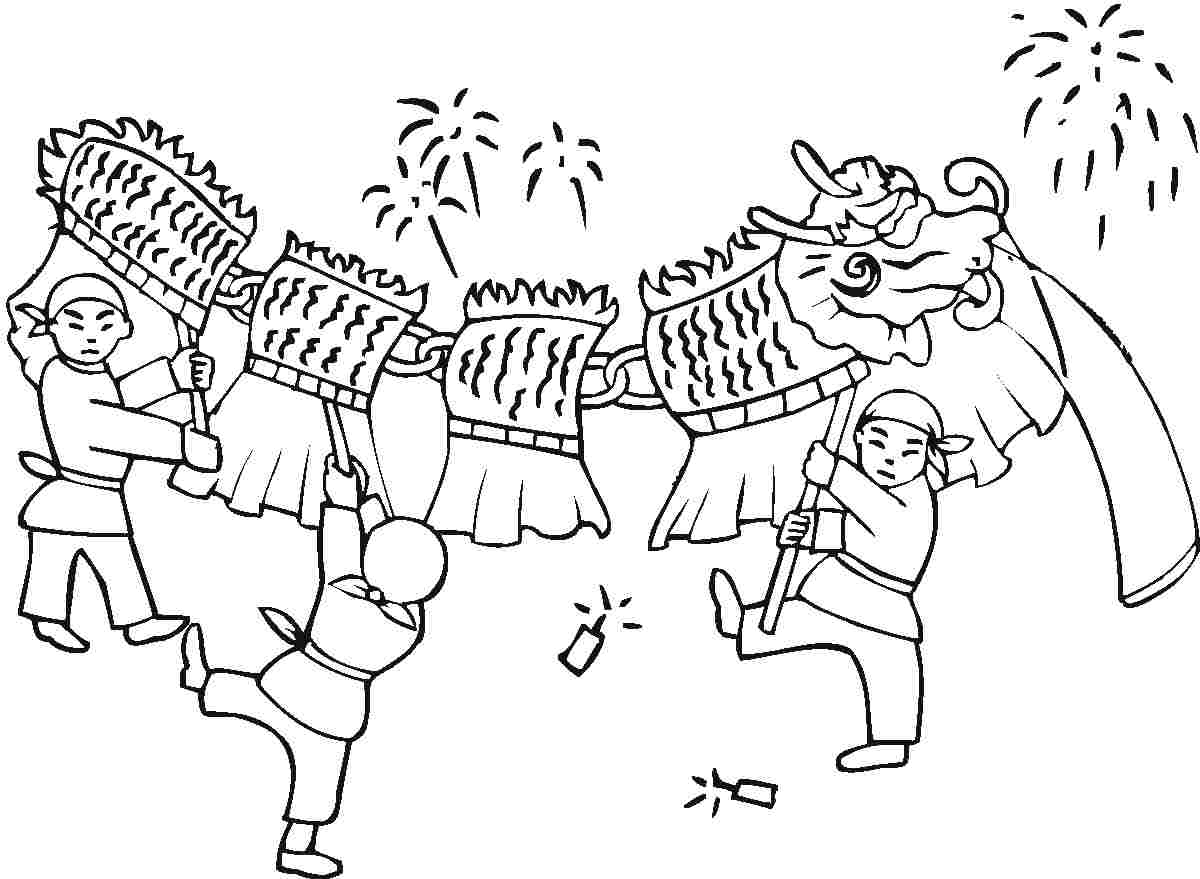 chinese coloring chinese coloring pages to download and print for free coloring chinese