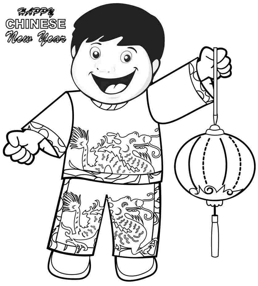 chinese colouring sheets china coloring pages coloring pages to download and print sheets chinese colouring