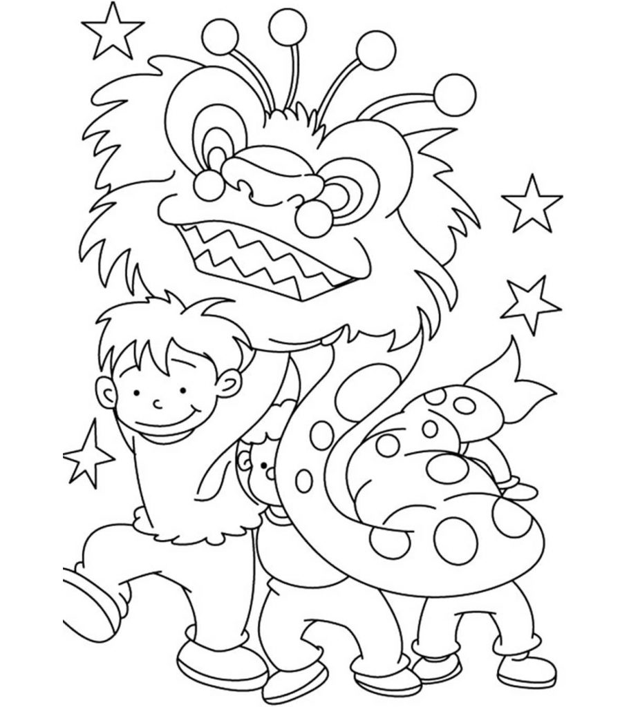 chinese colouring sheets chinese new year coloring pages best coloring pages for kids sheets colouring chinese