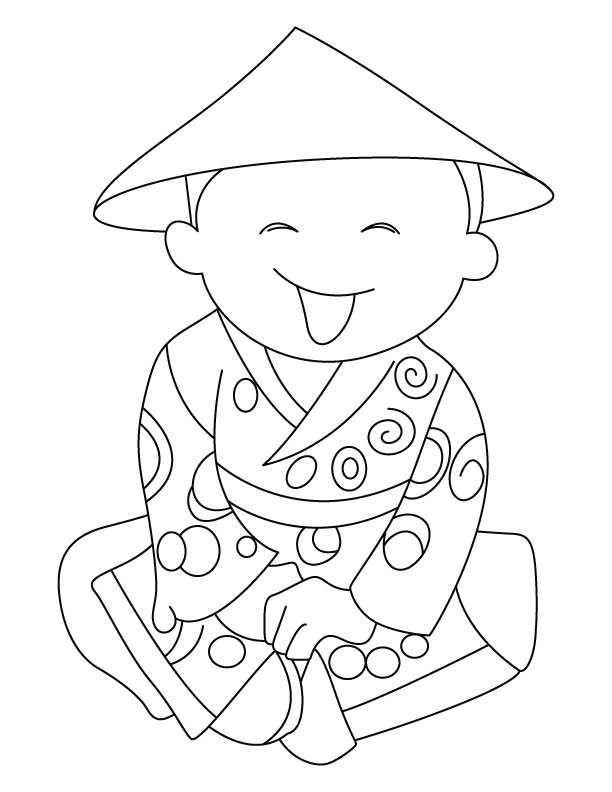 chinese colouring sheets chinese new year year of the dragon coloring page sheets colouring chinese