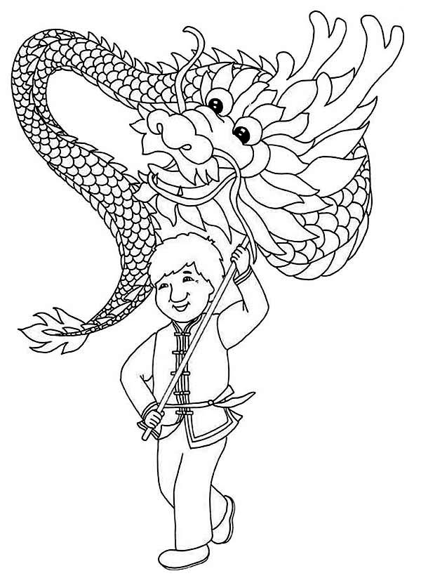 chinese colouring sheets chinese zodiac coloring page chinese colouring sheets
