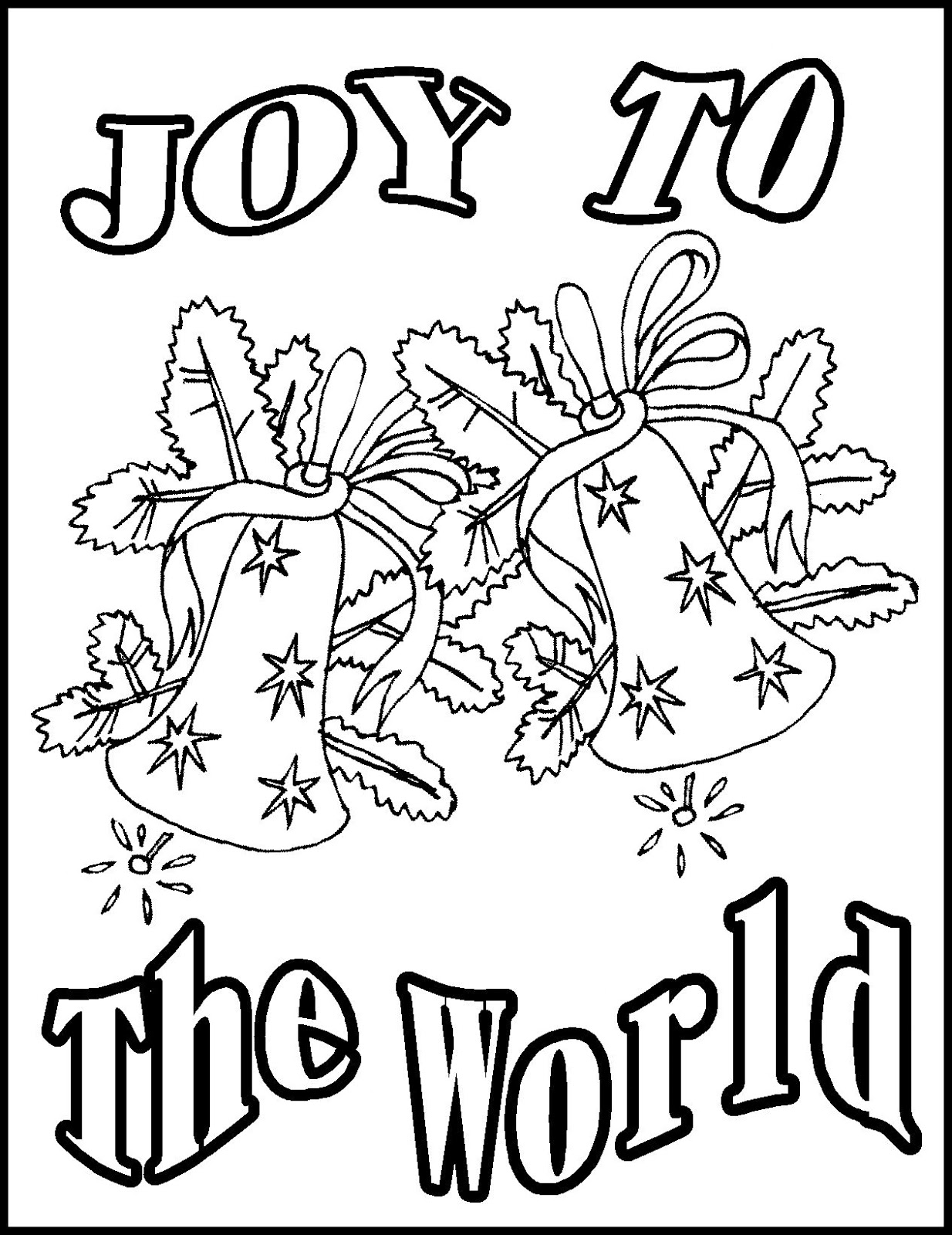 christmas color pages free free printable merry christmas coloring pages color christmas pages free