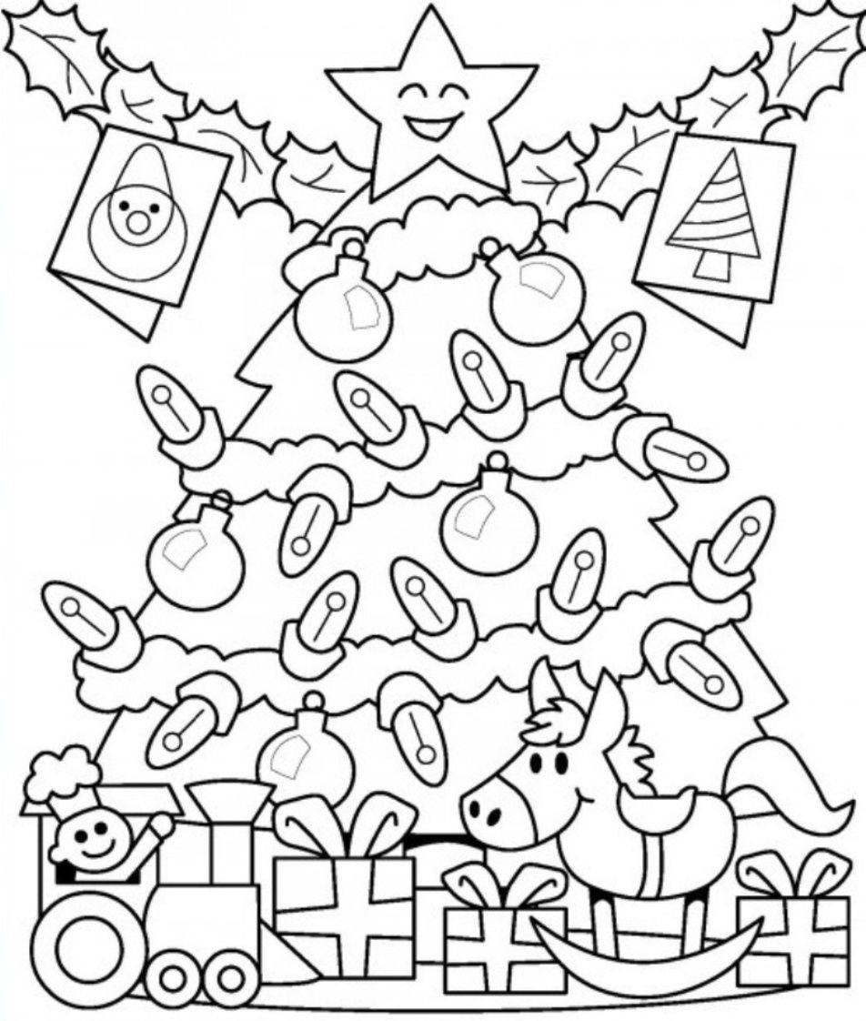 christmas coloring book pages 6 best printable religious christmas cards to color christmas pages coloring book