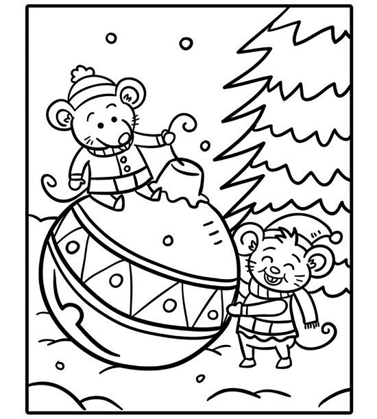 christmas coloring book pages christmas coloring book pages pages christmas book coloring