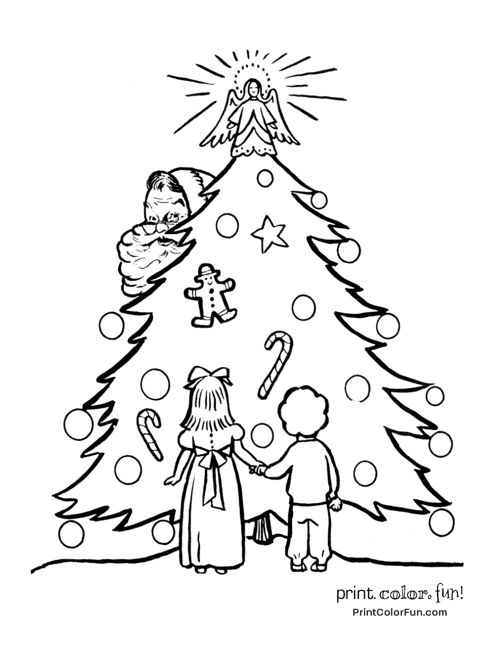 christmas coloring book pages coloring pages christmas snowman coloring pages free and christmas book coloring pages