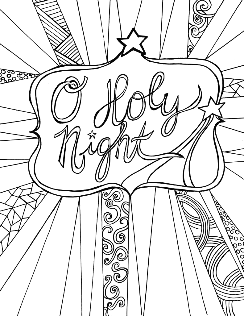 christmas coloring book pages easy preschool coloring pages book christmas pages coloring