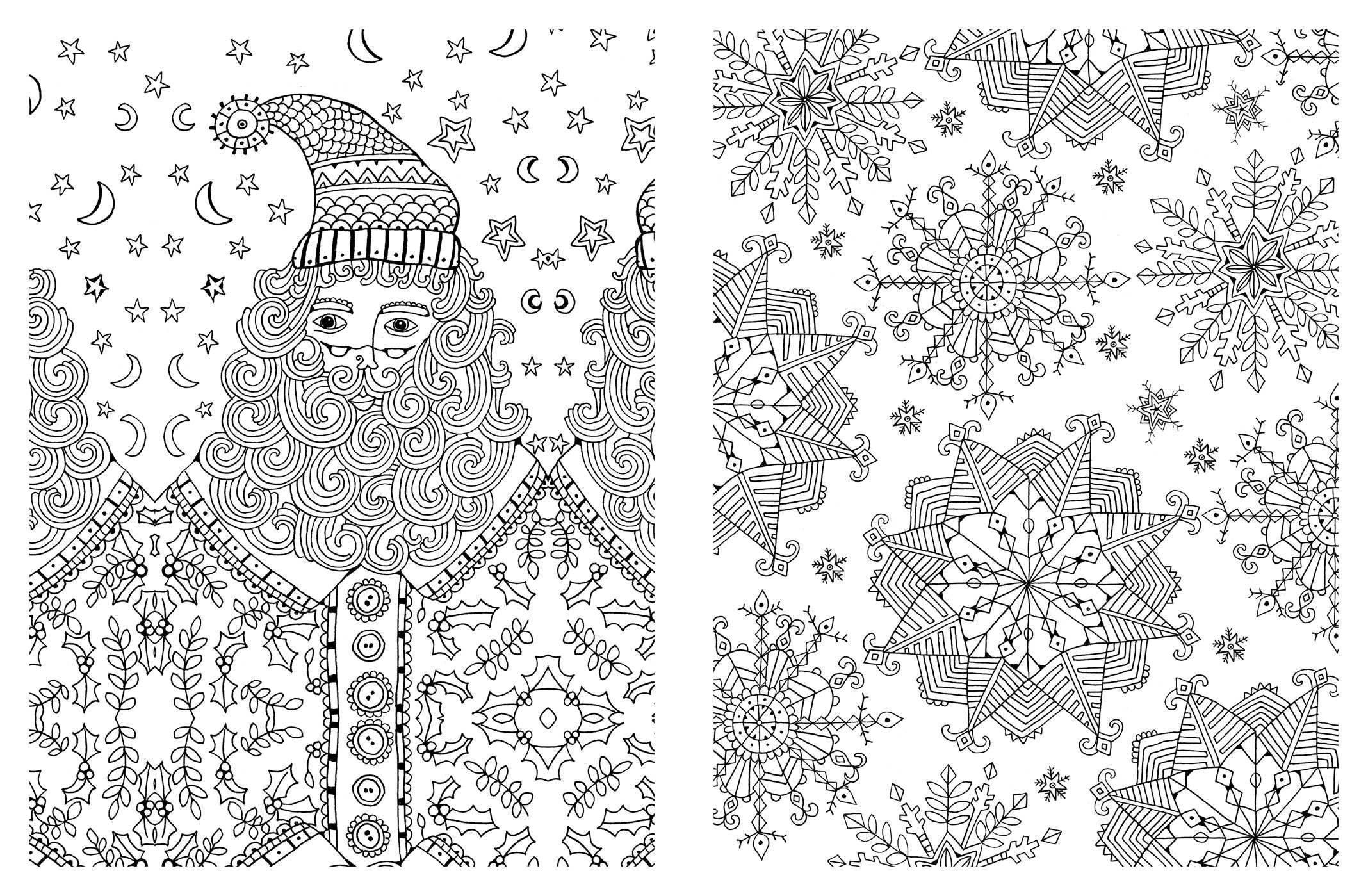 christmas coloring book pages hello kitty christmas coloring pages cute 101 worksheets book pages coloring christmas