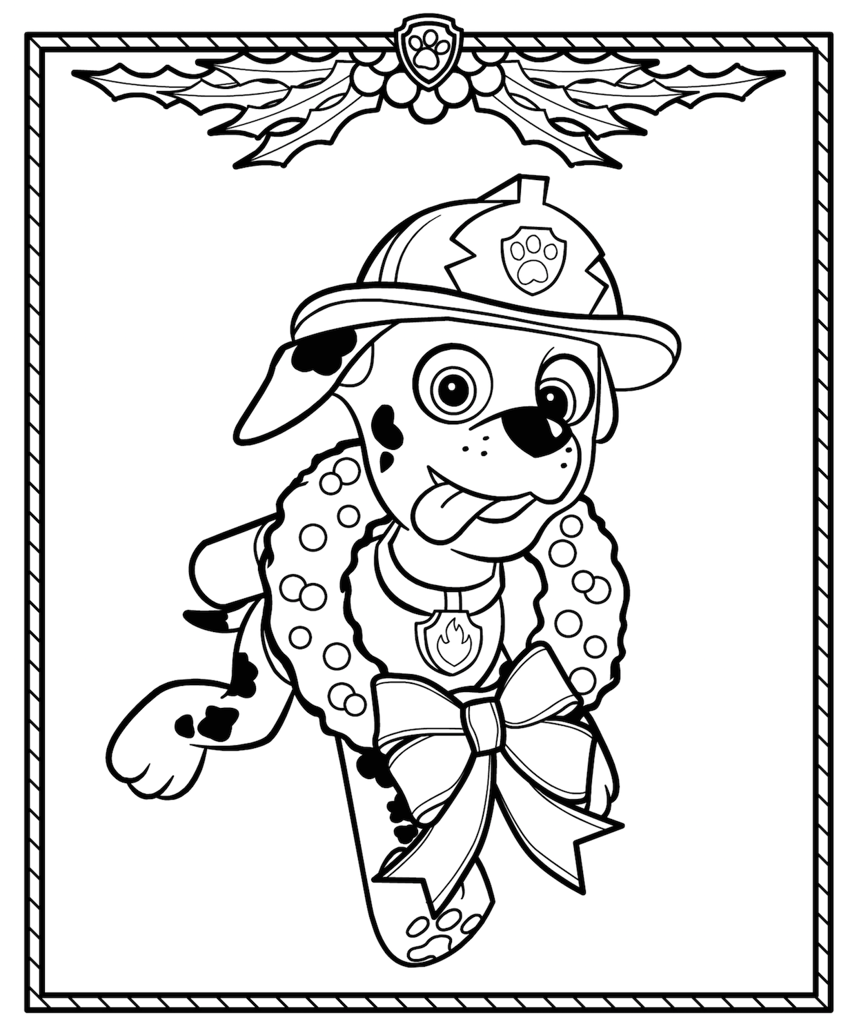 christmas coloring book pages mr snowman is very happy for christmas coloring page coloring christmas book pages