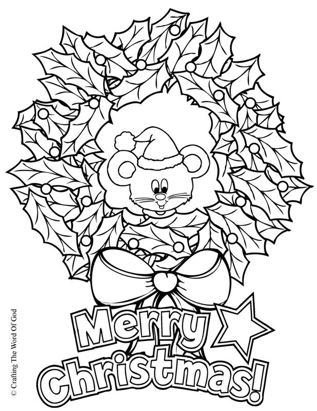 christmas coloring book pages old fashioned christmas coloring pages at getcoloringscom book coloring pages christmas