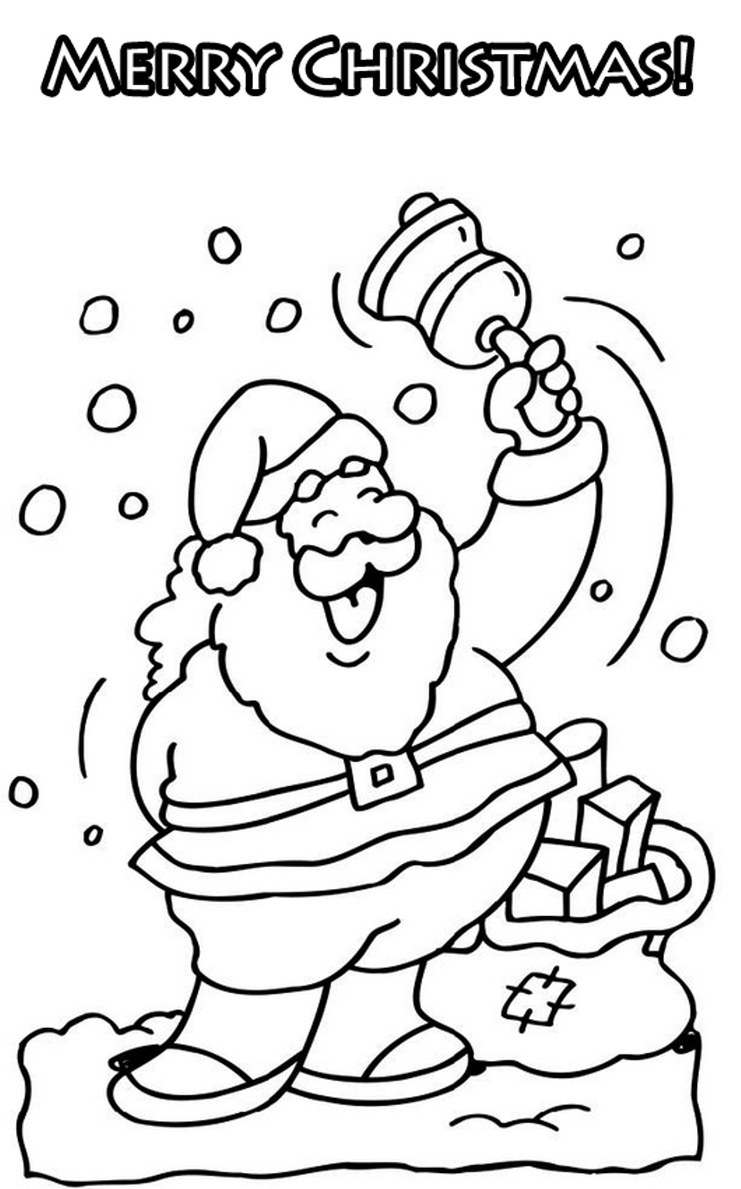christmas coloring page happy christmas coloring pages download and print for free page christmas coloring