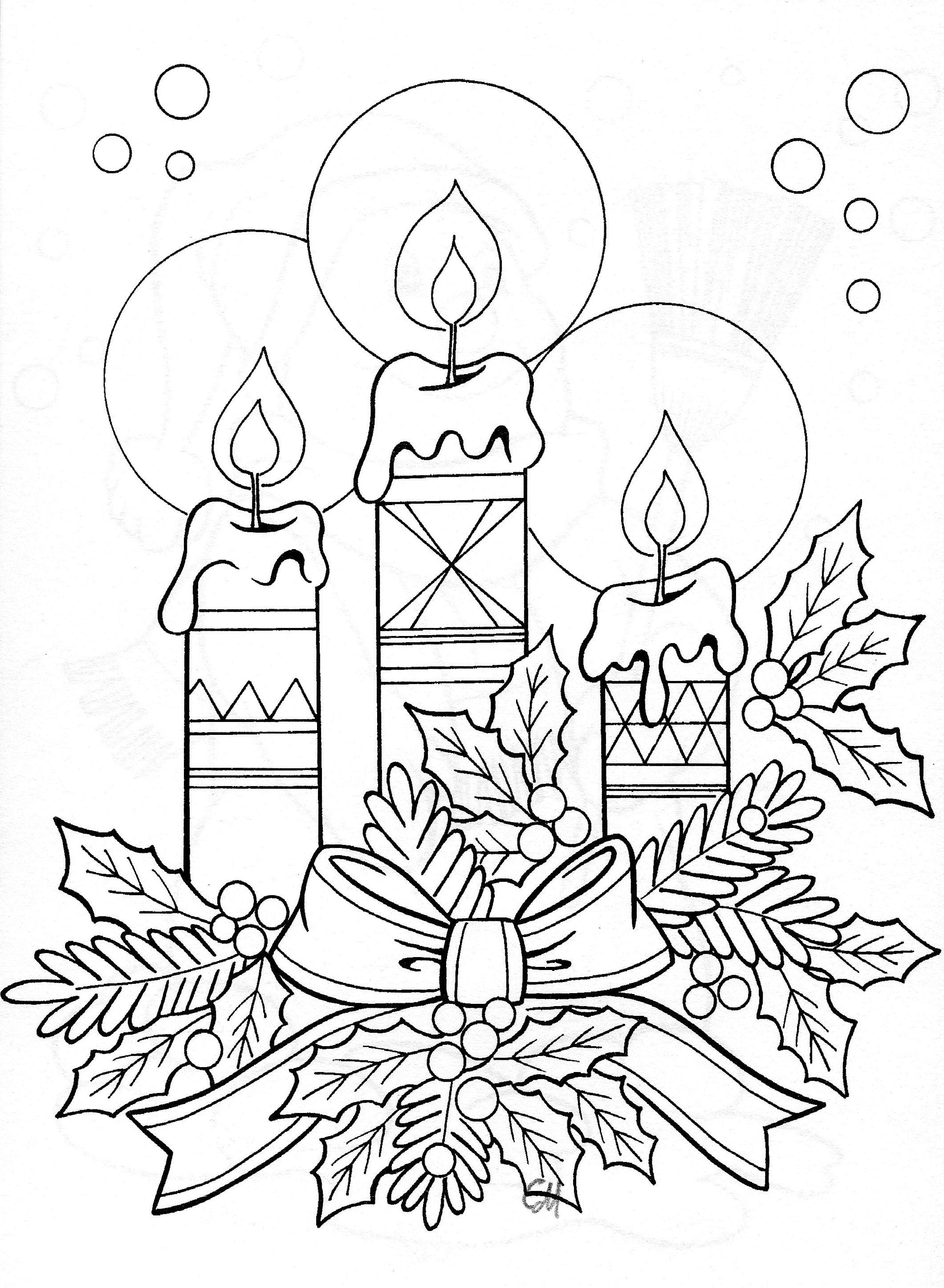 christmas coloring page the holiday site christmas coloring pages christmas coloring page