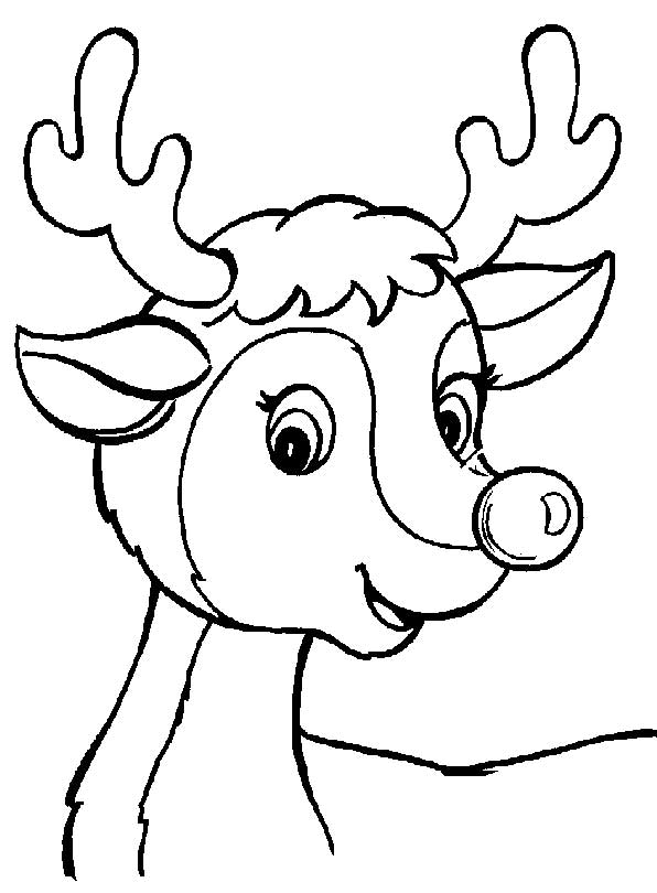 christmas coloring pages for kids christmas coloring pages z31 coloring for pages christmas kids