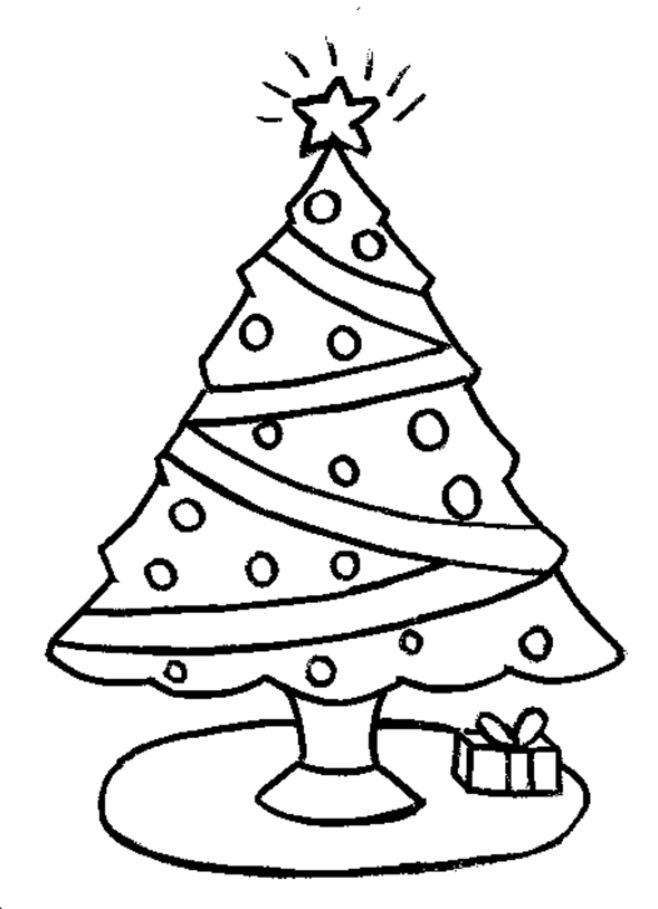 christmas coloring pages for kids printable merry christmas coloring pages for kids adults christmas pages coloring for kids