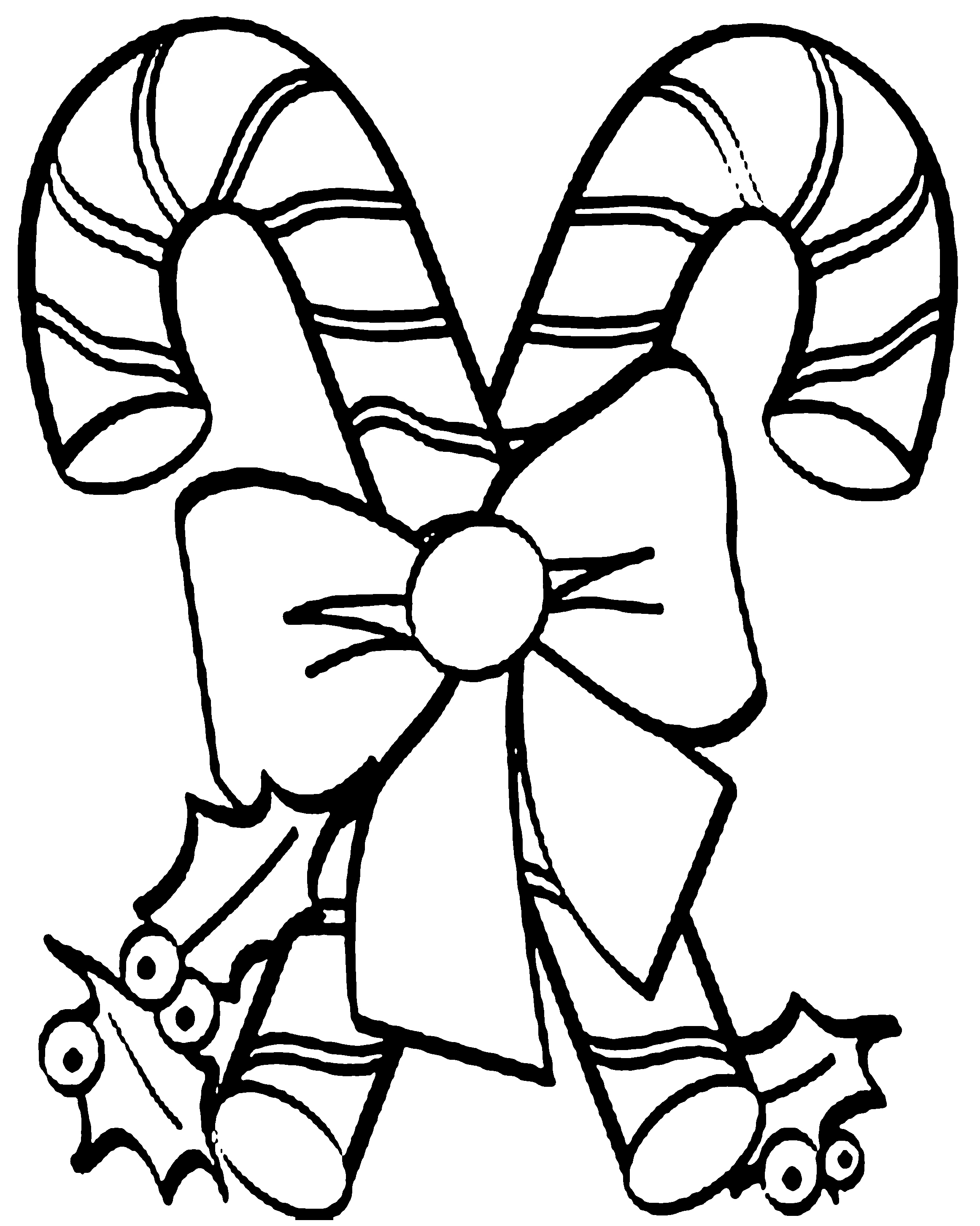 christmas coloring pages for preschoolers 5 free christmas printable coloring pages snowman tree pages christmas coloring preschoolers for