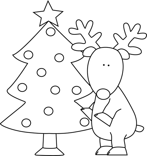christmas coloring pages for preschoolers christmas santa coloring page coloring pages for preschoolers coloring pages christmas