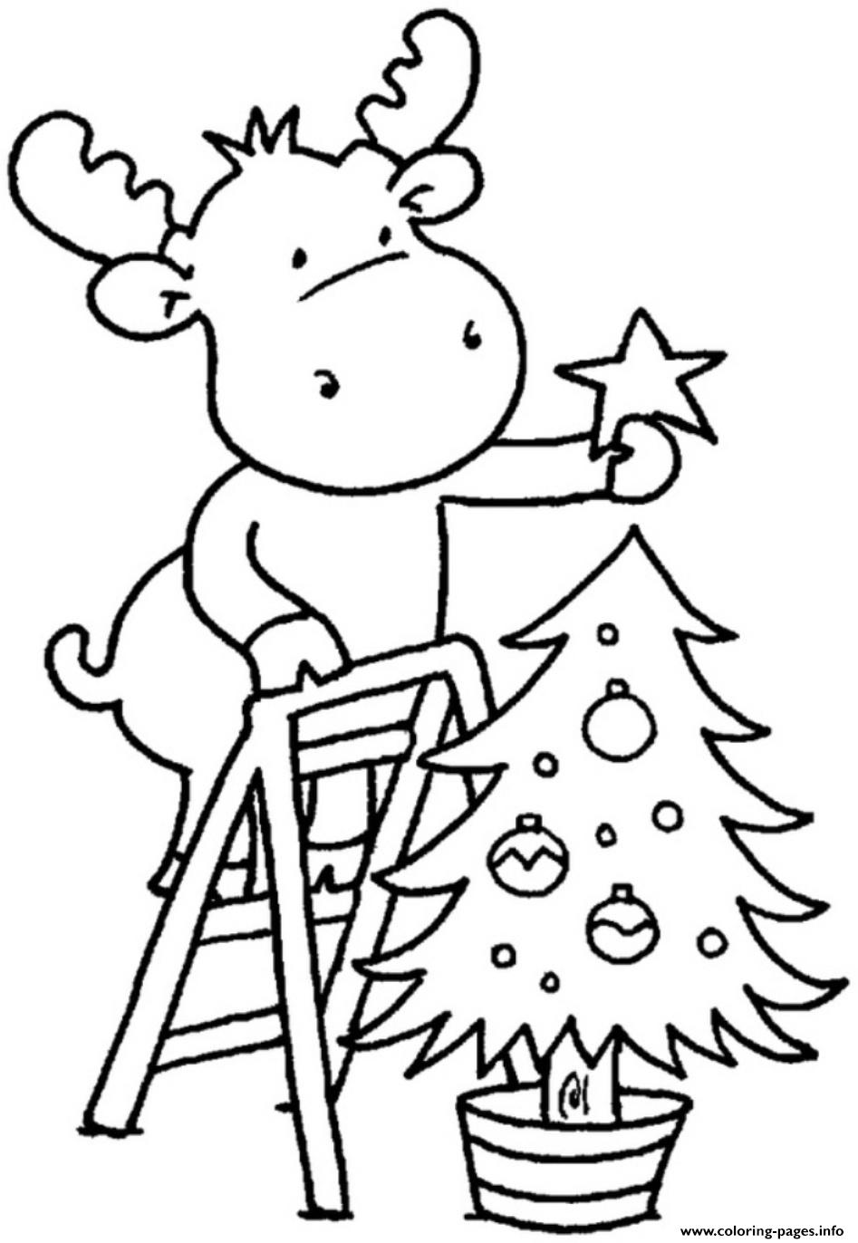 christmas coloring pages for preschoolers coloring pages christmas snowman coloring pages free and pages christmas preschoolers coloring for