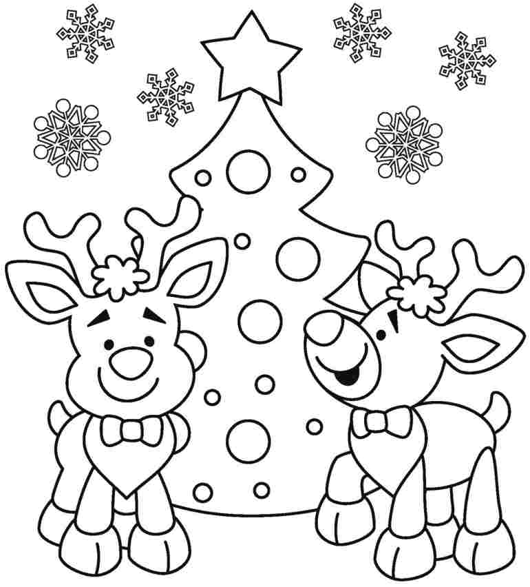 christmas coloring pages for preschoolers cool coloring pages to print christmas free jesus coloring preschoolers for coloring pages christmas