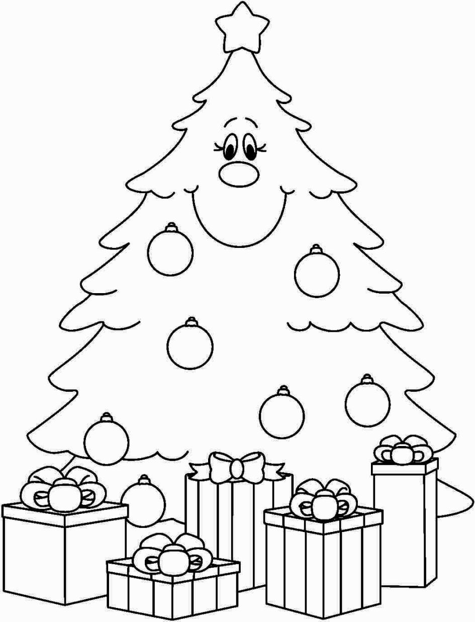 christmas coloring pages for preschoolers preschool christmas coloring pages christmas tree coloring pages preschoolers christmas for