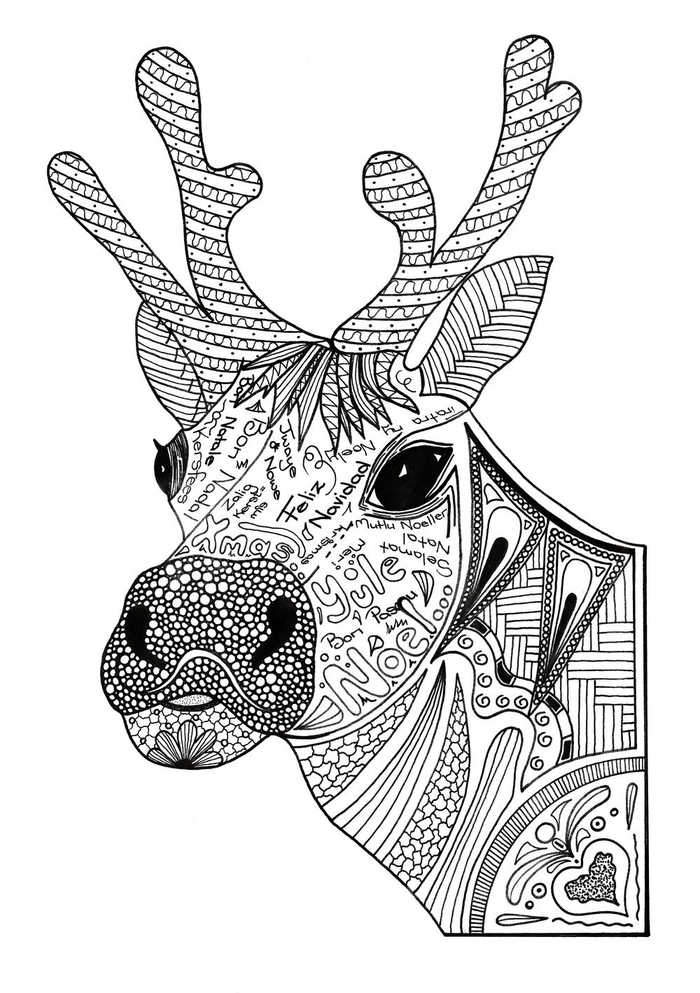 christmas coloring pages reindeer 11 rudolph reindeer coloring pages gtgt disney coloring pages pages coloring reindeer christmas