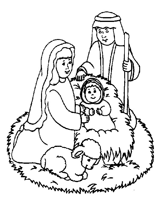 christmas coloring pages religious a christian christmas christian christmas coloring pages coloring pages christmas religious