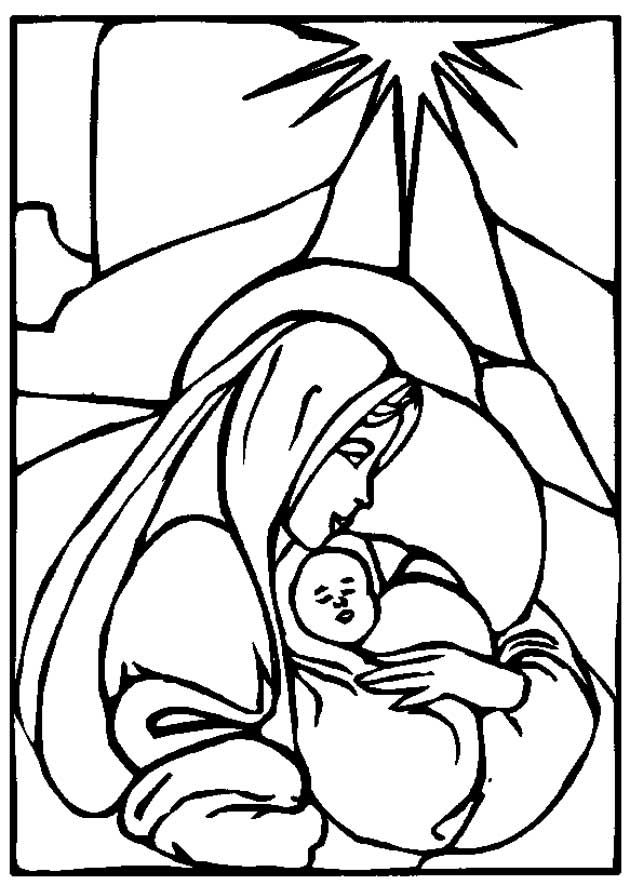 christmas coloring pages religious coloring page bible christmas story bible christmas christmas pages religious coloring