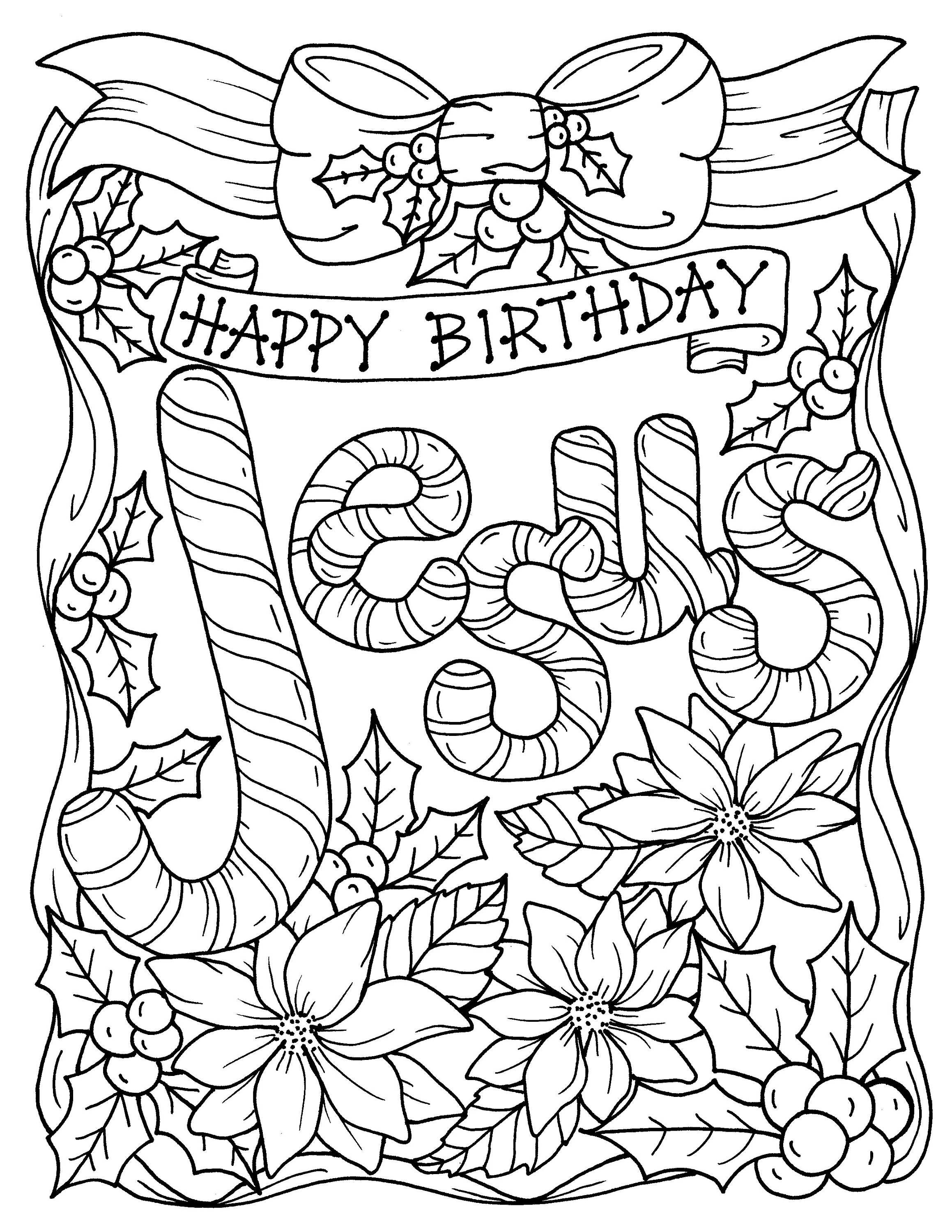 christmas coloring pages religious religious christmas coloring pages printable coloring christmas pages religious