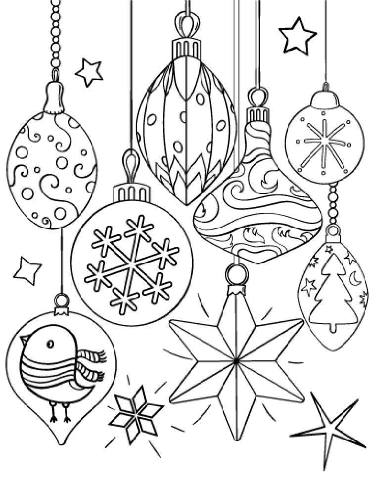 christmas pictures to color christmas coloring pages wallpapers9 color christmas to pictures