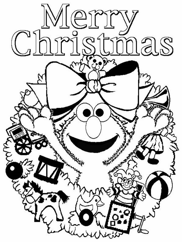christmas pictures to color christmas decorations coloring pages free printable christmas pictures to color