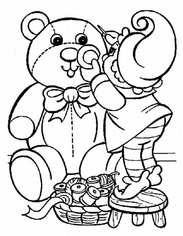 christmas pictures to color christmas kids coloring pages pictures color christmas to