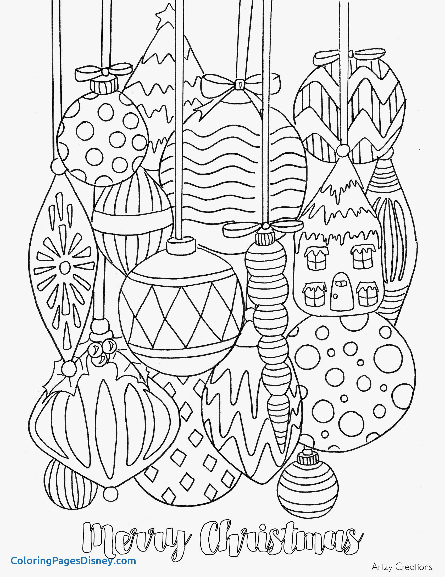 christmas pictures to color detailed christmas coloring pages at getcoloringscom color christmas pictures to