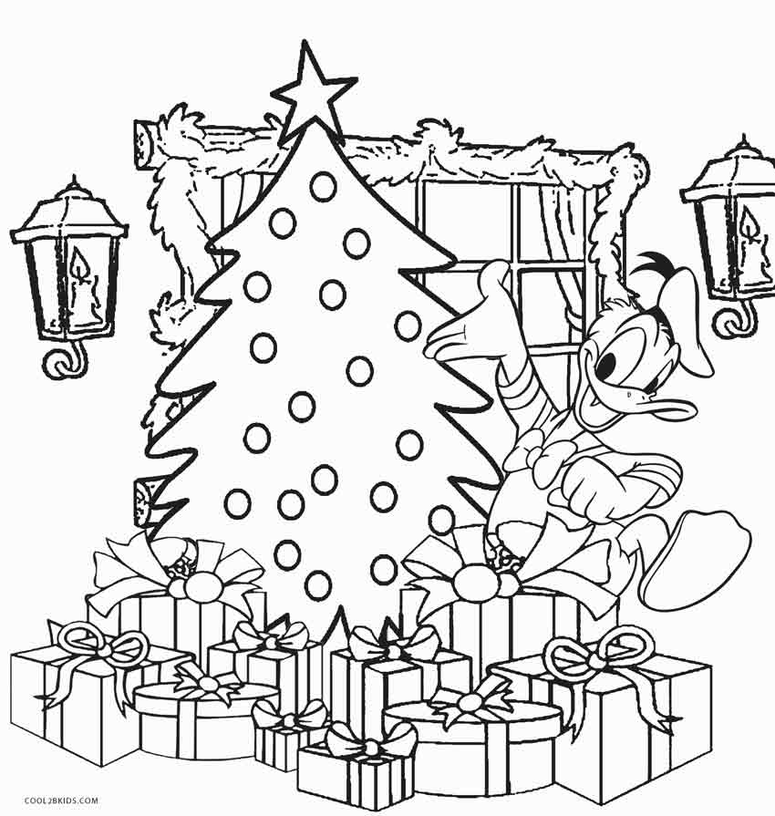 christmas pictures to color printable disney coloring pages for kids cool2bkids pictures to christmas color